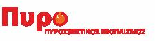 pyroditiki-logo